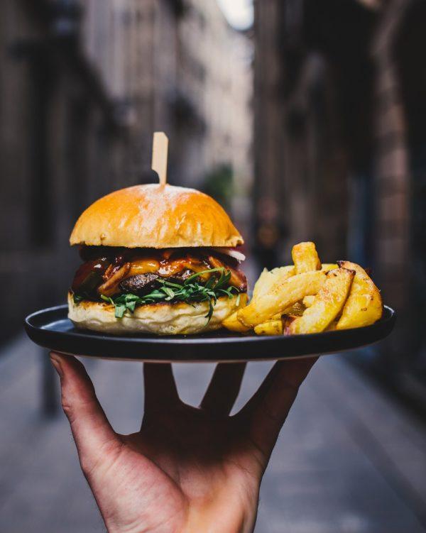 burger-5571385_1280