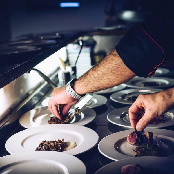chef-2585791_1280