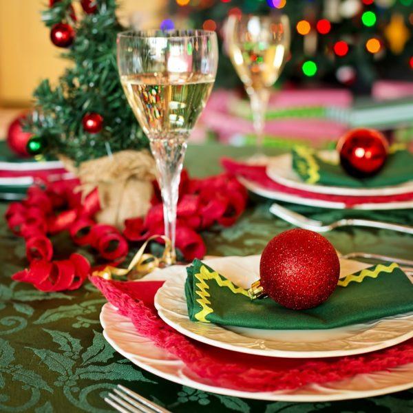 christmas-table-1909796_1280
