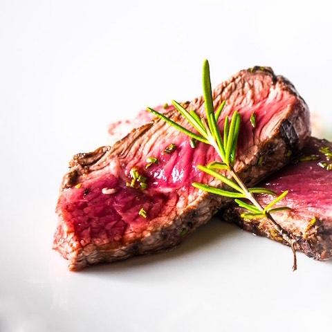 curso-portada-carnes