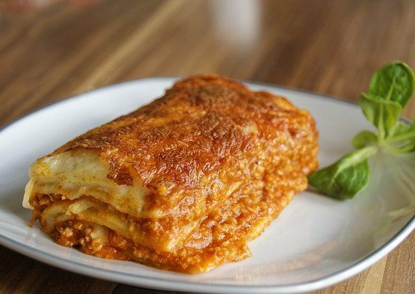 lasagna-2272454_640