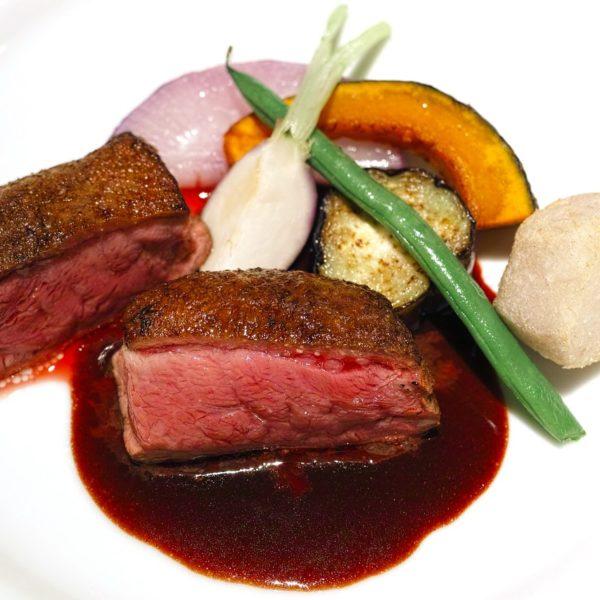 restaurant-1819034_1280