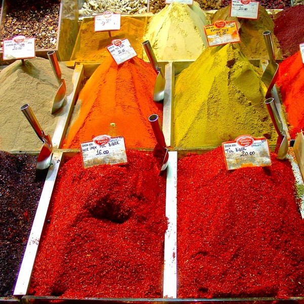 spices-1839640_1280