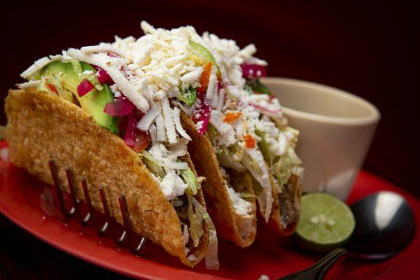 tacos-4540402_1280
